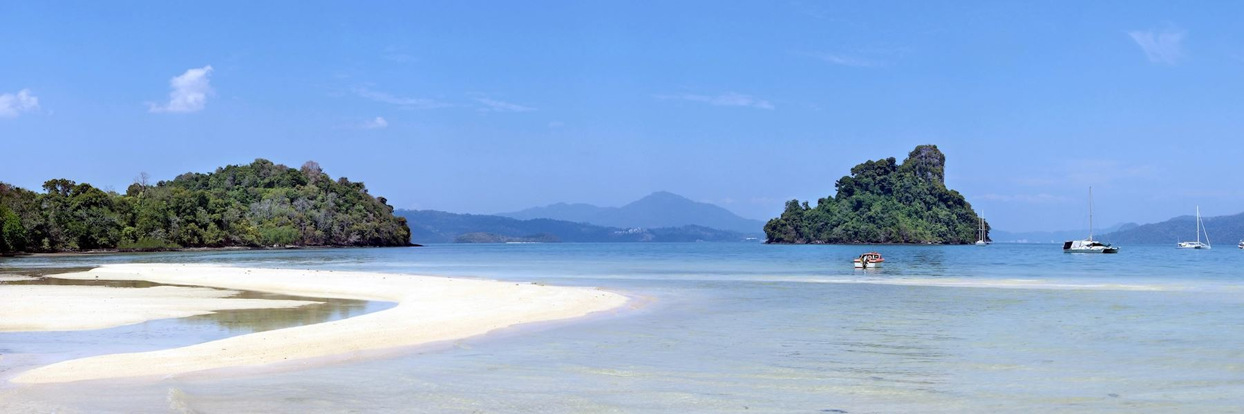 Visit Langkawi On A Trip To Malaysia Audley Travel